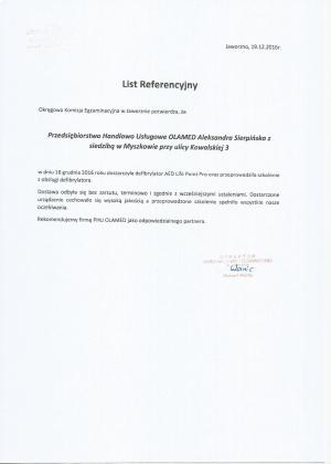 Okręgowa-Komisja-Egzaminacyjna-w-Jaworznie-19.12.2016