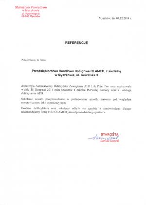 Starostwo-Myszków-03.12.2014