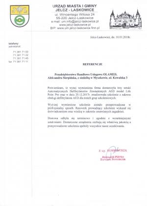 Urząd-Gminy-Jelcz-Laskowice-10.01.2018