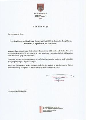 Urząd-Miasta-Sieradz-04.10.2016