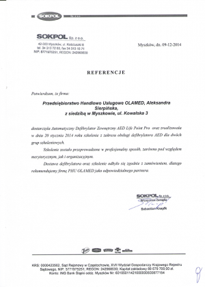 Sokpol 09.12.2014.png