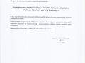 Okręgowa Komisja Egzaminacyjna w Jaworznie 19.12.2016.jpeg
