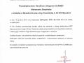 Urząd-Gminy-Sieradz-11.01.2017