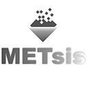 metisis