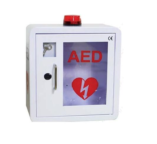 szafka-z-alarmem-na-defibrylator-aed