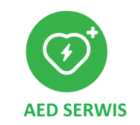 aed-serwis