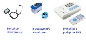akcesoria-dla-lekarzy