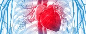 niewydolnosc-serca
