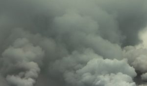 smog-wplywa-na-serce
