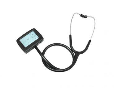 stetoskop-cms-m
