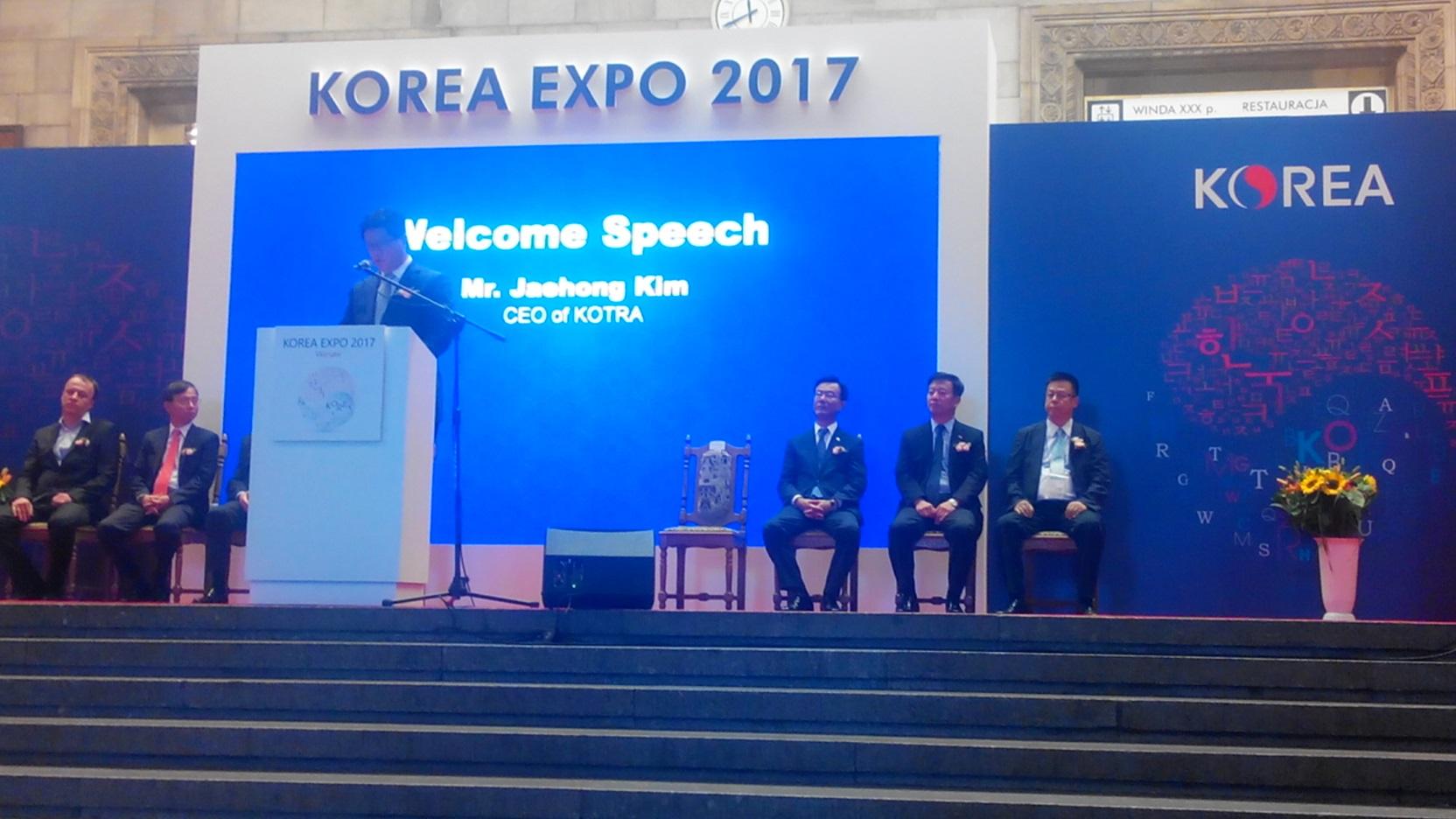korea-expo-4