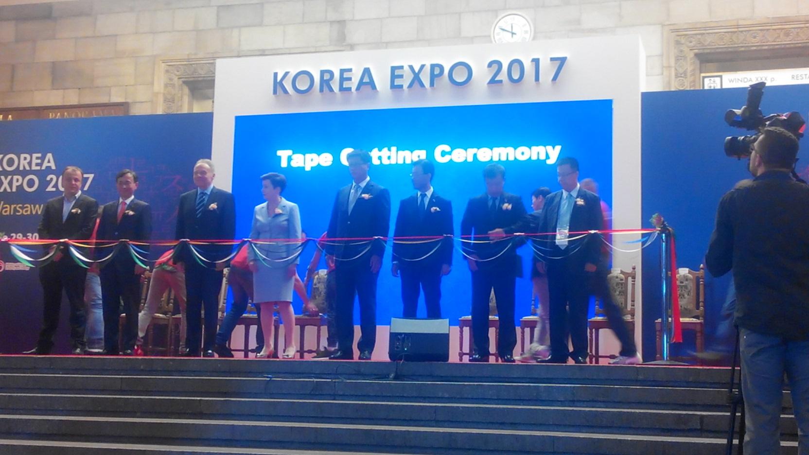 korea-expo-2017-otwarcie