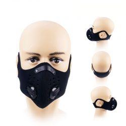 Maska antysmogowa Demalo Mask Neo